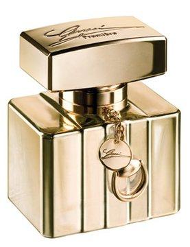 Sonbaharın en yeni parfümleri (2012) nd 2
