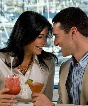 Aşk hakkında bilinmesi gereken 8 gerçek romantik yemek cift 3