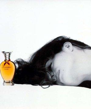 Sonbaharın en yeni parfümleri (2012) parfum 1