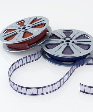 Haftanın filmleri (6 Temmuz) sinema 1