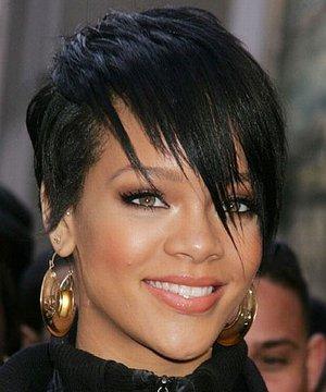 Her yaşa göre değişik saç modelleri sac 2