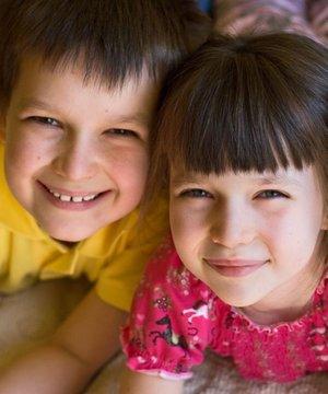 Pudra.com'un seçtiği çocuk etkinlikleri cocuklar 1