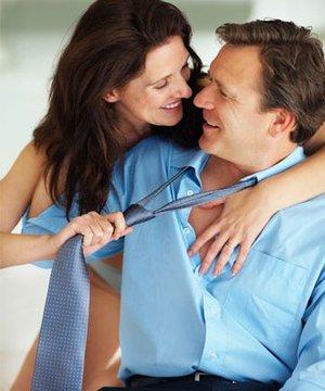 Erkekte sperm miktarını ikiye katlayan yiyecekler seks 1