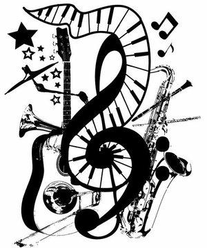 Bu yazın hit şarkıları (2012) muzik 1