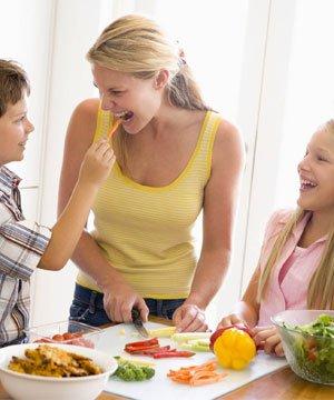 Sömestr tatilinde sağlıklı beslenebilme yolları cocuk beslenme r 1