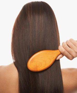 Saçta elektriklenmeyi önleyen ürünler sac 1