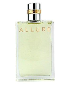 En seksi 10 parfüm allure 2