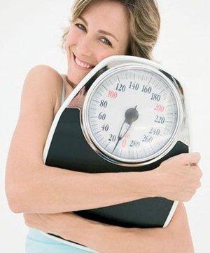 İki haftada 1 kilo nasıl verilir? diyet 1