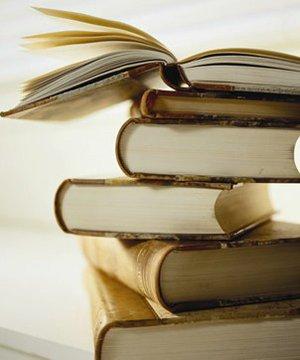 2011'in en çok satan kitapları kitap 1