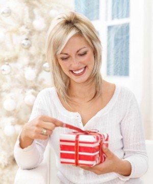 En şık yılbaşı hediyeleri (Yılbaşı 2012) hediye 1