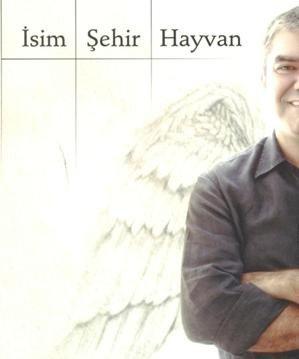 2011'in en çok satan kitapları kitap isim sehir 2