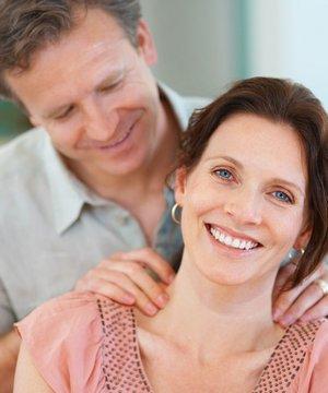 İlişkinizi kurtarmak için... stres vucut 1