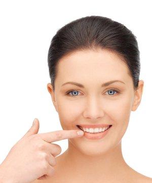 Diş bakımında 9 adım agiz dis gulumseme 1