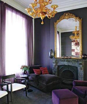 Kış için salon dekorasyon önerileri deko ev 8 2