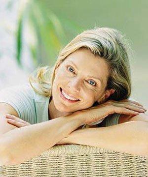 Menopozun etkileri menopoz yasli orta 1