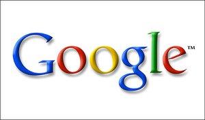 Dünya bu yıl Google'da neleri aradı? google 1