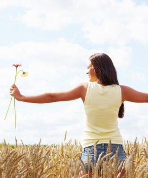 Kadınlar için önemli sağlık testleri kabullen kadin 1