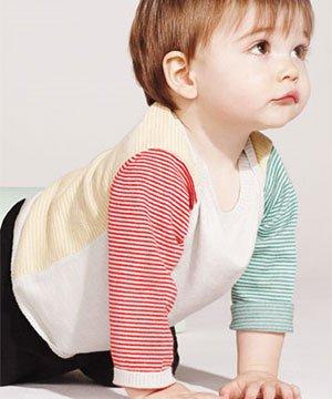 En temel bebek giysileri bebek giysi kiyafet 1