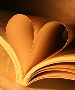 Yazın okunacak en güzel aşk romanları kitap 1