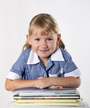 Alerjik çocuklar için okuldaki tehlikeler ogrenci 1