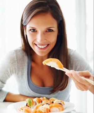 Atkins diyeti ile kilo verilebilir mi? diyet 2