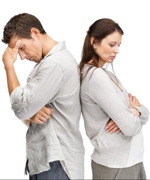 Boşanma tazminatı hangi durumlarda istenir? bosanma 1