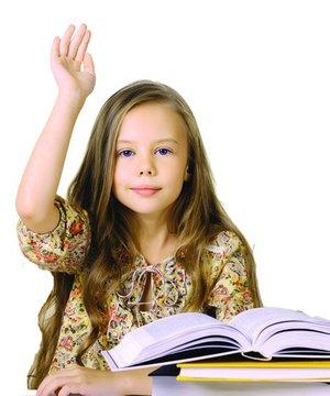 Üstün zekalı çocuklar için anne baba ne yapabilir? ustun zeka cocuk 1