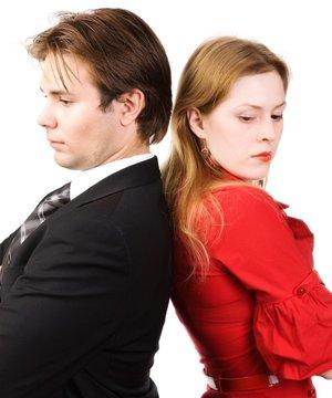 Kadınları mutsuz eden 6 erkek tipi iliski ayrilik 1