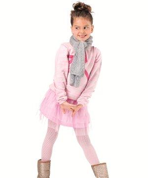 2012-2013 Sonbahar Kış sezonunun en güzel çocuk kıyafetleri zippy 2