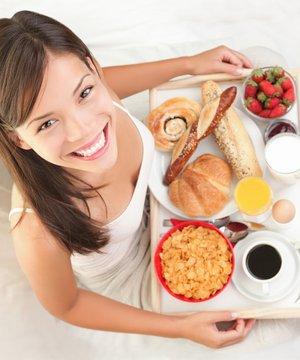 как похудеть после приема преднизолона