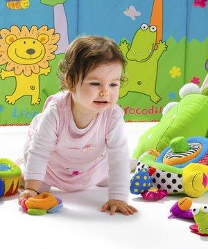 Çocuklara hangi yaşta hangi oyuncak alınmalı? oyun oyuncak 1