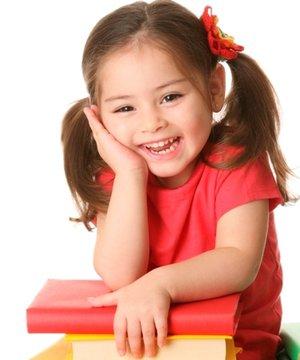 2012 Kasım ayının en güzel çocuk etkinlikleri mutlu cocuk kitap 1
