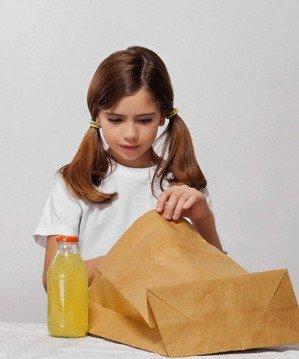 Ağız ve diş sağlığı için beslenme çantasına dikkat! ogrenci cocuk beslenme 1