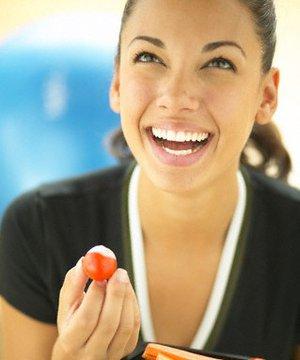 En iyi 10 antioksidan yiyecek beslenme 1