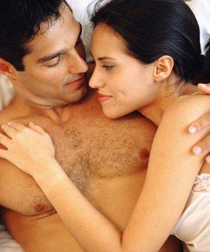Evlilikte ten uyumu seks 1