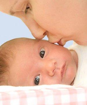 Kadınların anne olmadan önce bilmesi gerekenler anne bebek yenidogan 2