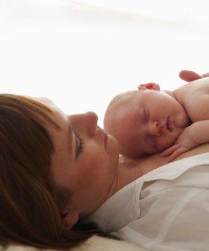 Kadınların anne olmadan önce bilmesi gerekenler anne bebek yenidogan 4