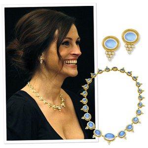 Ünlüler ve mücevher seçimleri julia roberts 400 1