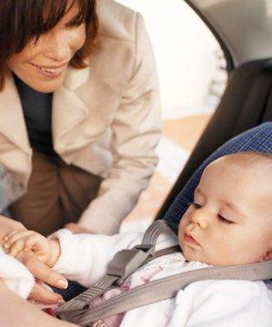 Çocukla seyahat ederken dikkat etmeniz gerekenler otokoltugu 1