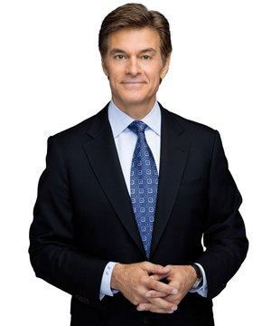 Dr. Mehmet Öz'den yaşamsal öneriler mehmetoz 1