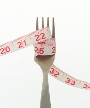 Dr. Ender Saraç'tan kilo verdiren 12 altın tavsiye diyet zayiflama 1
