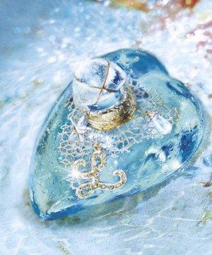 Oryantal parfümler parfum 1