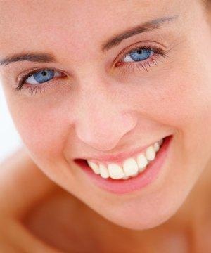 Çok çay, kahve içenler dişlerinin beyazlığını nasıl koruyabilir? dis agiz 1