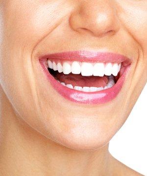 Çok çay, kahve içenler dişlerinin beyazlığını nasıl koruyabilir? dis agiz 2