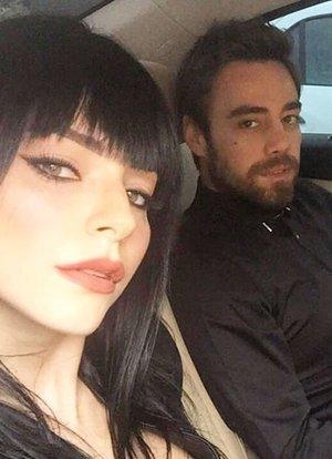 murat dalkilic unlulerin instagram paylasimlari