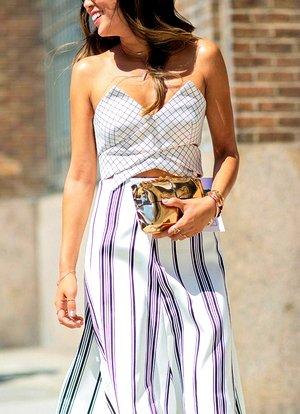 straplez model elbise bluz