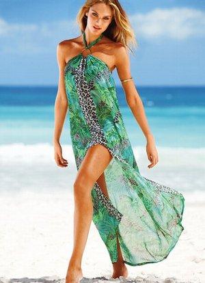 plaj kiyafetleri yaz deniz elbise