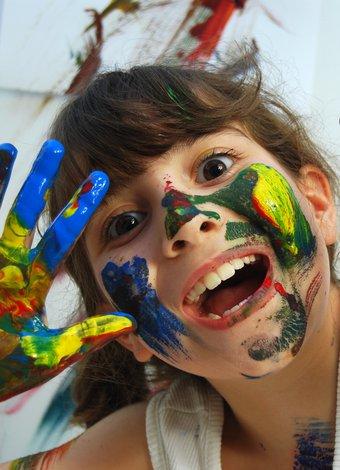 2013 Nisan ayı çocuk etkinlikleri cocuk atolye etkinlik 1