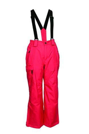 Kayak kıyafeti ve malzemeleri nereden alınır? Intersport