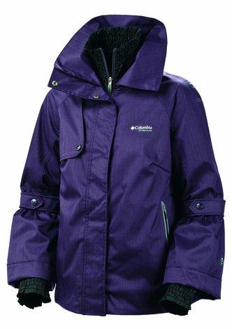 Kayak kıyafeti ve malzemeleri nereden alınır? Boyner